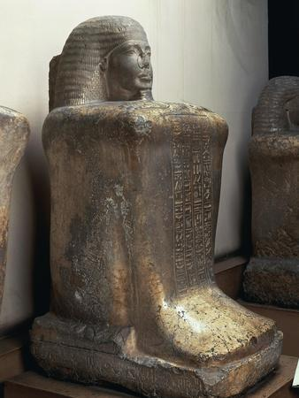 https://imgc.allpostersimages.com/img/posters/cube-shaped-statue-of-bakenkhonsu-from-karnak_u-L-POPS590.jpg?p=0