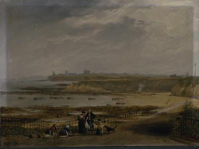 https://imgc.allpostersimages.com/img/posters/cullercoats-looking-towards-tynemouth-ebb-tide-1845_u-L-PLL0YD0.jpg?p=0