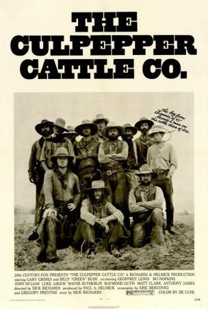 https://imgc.allpostersimages.com/img/posters/culpepper-cattle-company_u-L-F4S93V0.jpg?artPerspective=n