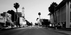 Culver City, Los Angeles County, California, USA