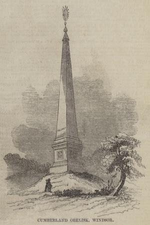 https://imgc.allpostersimages.com/img/posters/cumberland-obelisk-windsor_u-L-PVXBPJ0.jpg?p=0