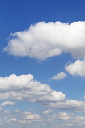 https://imgc.allpostersimages.com/img/posters/cumulus-clouds-blue-sky-summer-germany-europe_u-L-PQ8UFT0.jpg?p=0