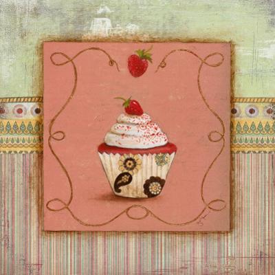 Cupcake Delight I