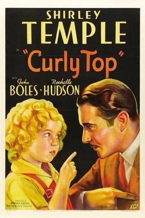 https://imgc.allpostersimages.com/img/posters/curly-top-1935-directed-by-irving-cummings_u-L-PIOAXM0.jpg?artPerspective=n