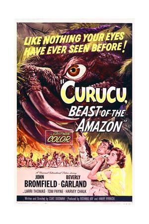 https://imgc.allpostersimages.com/img/posters/curucu-beast-of-the-amazon_u-L-PN9NLI0.jpg?artPerspective=n