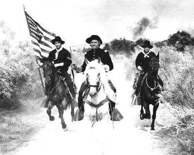 https://imgc.allpostersimages.com/img/posters/custer-of-the-west_u-L-PJ80F80.jpg?artPerspective=n