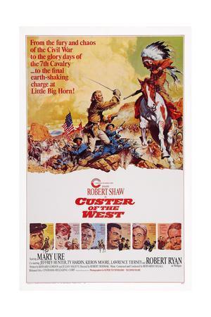 https://imgc.allpostersimages.com/img/posters/custer-of-the-west_u-L-PYA90S0.jpg?artPerspective=n