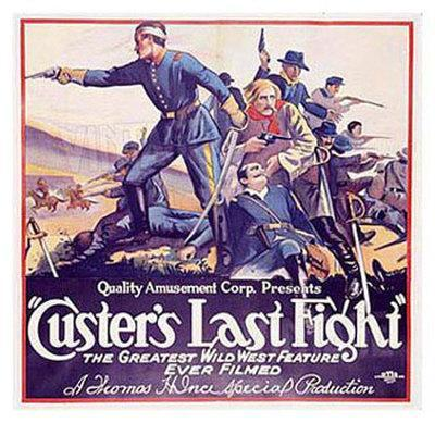 https://imgc.allpostersimages.com/img/posters/custer-s-last-fight_u-L-E8HIS0.jpg?artPerspective=n