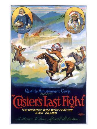 https://imgc.allpostersimages.com/img/posters/custer-s-last-fight_u-L-EYUO10.jpg?artPerspective=n