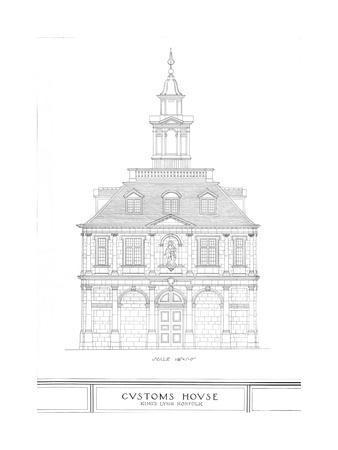 https://imgc.allpostersimages.com/img/posters/custom-house-kings-lynn-norfolk-1925_u-L-Q13GR7A0.jpg?p=0