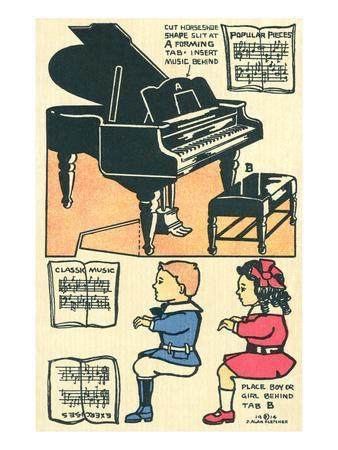 https://imgc.allpostersimages.com/img/posters/cut-out-model-of-children-playing-piano_u-L-PI3NCN0.jpg?p=0
