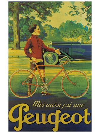 https://imgc.allpostersimages.com/img/posters/cycles-peugeot_u-L-F213JB0.jpg?p=0