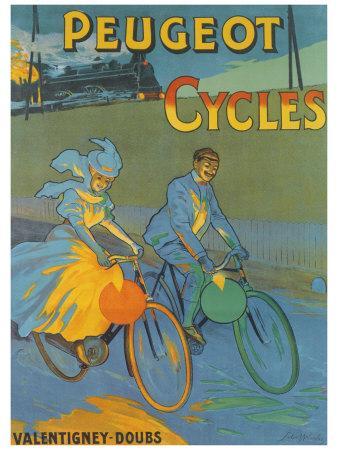 https://imgc.allpostersimages.com/img/posters/cycles-peugeot_u-L-F213JC0.jpg?p=0
