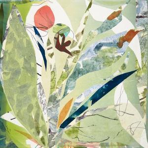 Ilhabela by Cynthia MacCollum