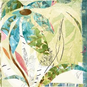 Largo by Cynthia MacCollum