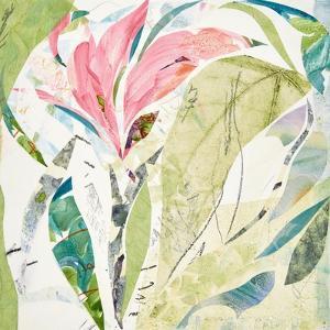 Merrily by Cynthia MacCollum