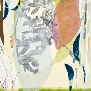 Miyako by Cynthia MacCollum