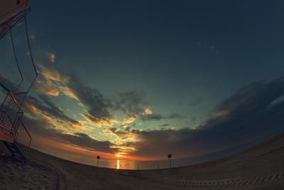 https://imgc.allpostersimages.com/img/posters/cypress-sunrise-i_u-L-Q10PES10.jpg?p=0