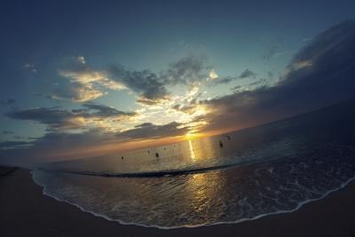https://imgc.allpostersimages.com/img/posters/cypress-sunrise-ii_u-L-Q10PET00.jpg?p=0