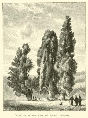 https://imgc.allpostersimages.com/img/posters/cypresses-by-the-well-of-michael-angelo_u-L-PPB7LH0.jpg?p=0