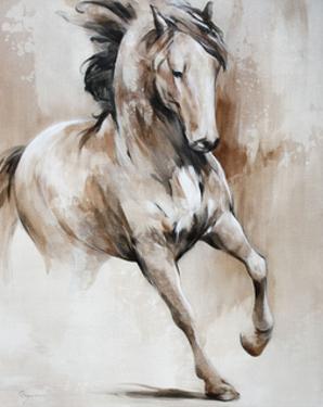 Simplicity by Cyril Réguerre