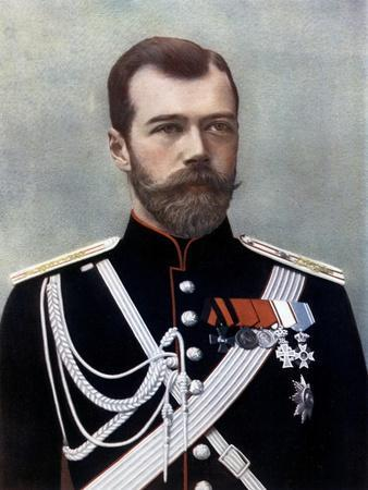 https://imgc.allpostersimages.com/img/posters/czar-nicholas-ii-of-russia-late-19th-early-20th-century_u-L-PTLCQ70.jpg?p=0