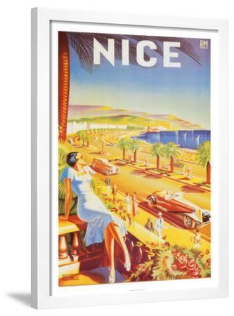 Nice by D`Hey