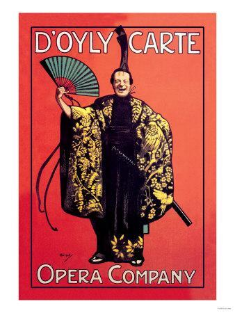 https://imgc.allpostersimages.com/img/posters/d-oyly-carte-opera-company_u-L-P2CR240.jpg?p=0
