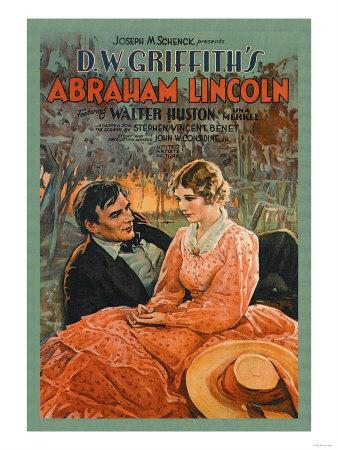 https://imgc.allpostersimages.com/img/posters/d-w-griffith-s-abraham-lincoln_u-L-P29UX70.jpg?p=0