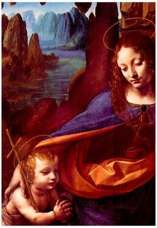 https://imgc.allpostersimages.com/img/posters/da-vinci-maria-and-christ-art-print-poster_u-L-F59GU30.jpg?p=0