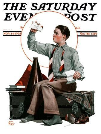 https://imgc.allpostersimages.com/img/posters/dad-where-s-the-cash-saturday-evening-post-cover-november-14-1925_u-L-PHX80V0.jpg?artPerspective=n
