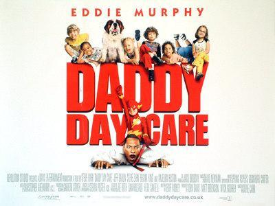 https://imgc.allpostersimages.com/img/posters/daddy-day-care_u-L-F3NEHM0.jpg?artPerspective=n