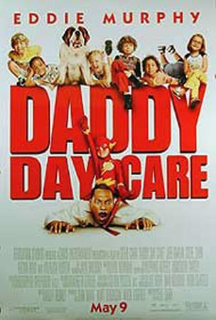 https://imgc.allpostersimages.com/img/posters/daddy-day-care_u-L-F3NEM30.jpg?artPerspective=n