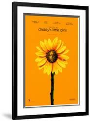 Affordable Daddy's Little Girls Posters for sale at