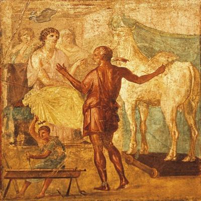https://imgc.allpostersimages.com/img/posters/daedalus-and-pasiphae-from-house-of-vettii-pompeii-campania_u-L-PRLNH40.jpg?p=0