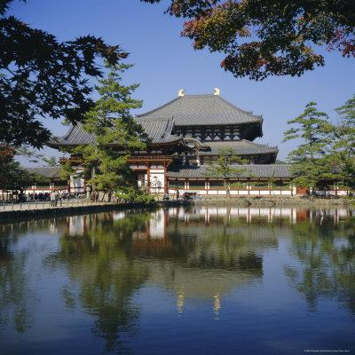 https://imgc.allpostersimages.com/img/posters/daibutsu-den-hall-todaiji-temple-nara-japan_u-L-P2QUJD0.jpg?p=0