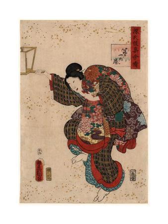 https://imgc.allpostersimages.com/img/posters/daiichi-no-maki-utagawa-toyokuni-1786-1865_u-L-PUUIHQ0.jpg?artPerspective=n