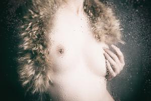 Fur by Daisuke Kiyota