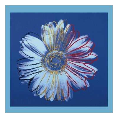 https://imgc.allpostersimages.com/img/posters/daisy-c-1982-blue-on-blue_u-L-F49XH50.jpg?p=0