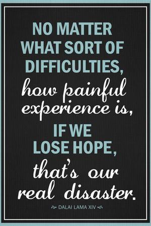 https://imgc.allpostersimages.com/img/posters/dalai-lama-hope-quote-motivational_u-L-PYAU5N0.jpg?p=0