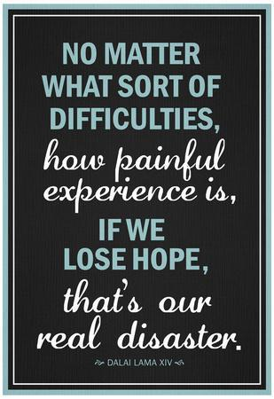 https://imgc.allpostersimages.com/img/posters/dalai-lama-hope-quote_u-L-F5SMTK0.jpg?p=0