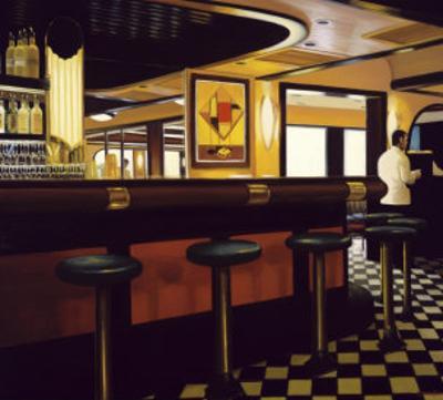 Buckhead Diner