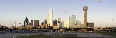 https://imgc.allpostersimages.com/img/posters/dallas-city-skyline-and-the-reunion-tower-texas-united-states-of-america-north-america_u-L-PQ8U2W0.jpg?p=0