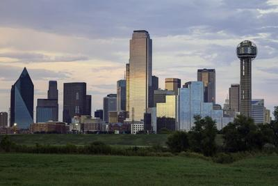 https://imgc.allpostersimages.com/img/posters/dallas-city-skyline-and-the-reunion-tower-texas-united-states-of-america-north-america_u-L-PXXGDH0.jpg?artPerspective=n