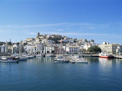 https://imgc.allpostersimages.com/img/posters/dalt-vila-eivissa-ibiza-balearic-islands-spain-mediterranean_u-L-P1JQO50.jpg?p=0