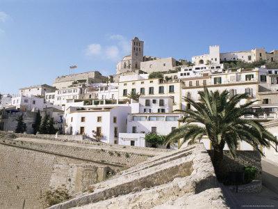 https://imgc.allpostersimages.com/img/posters/dalt-vila-eivissa-ibiza-balearic-islands-spain-mediterranean_u-L-P1JR020.jpg?p=0