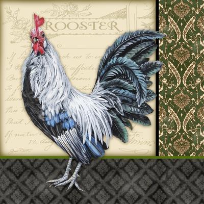 https://imgc.allpostersimages.com/img/posters/damask-rooster-b_u-L-Q1CAUAN0.jpg?artPerspective=n
