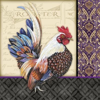https://imgc.allpostersimages.com/img/posters/damask-rooster-c_u-L-Q1CAVPK0.jpg?artPerspective=n