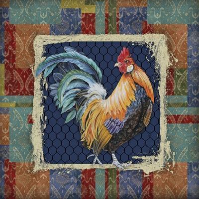 https://imgc.allpostersimages.com/img/posters/damask-rooster-n_u-L-Q1CAVJX0.jpg?artPerspective=n