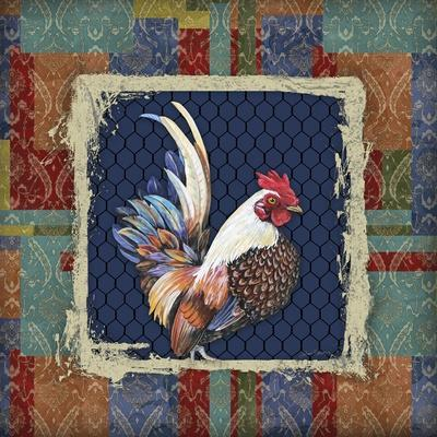 https://imgc.allpostersimages.com/img/posters/damask-rooster-o_u-L-Q1CAVCD0.jpg?artPerspective=n